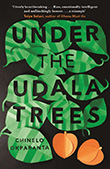 Chinelo Okparanta: Under the Udala Tree