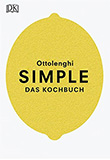 Yotam Ottolenghi: Simple