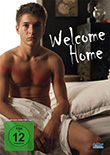 Philippe Pierpont (R): Welcome Home