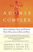 Harrison G. Pope / Katharine A. Phillips / Roberto: The Adonis Complex