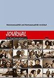 Psychoanalytisches Seminar Zürich (Hg.): Heterosexualität und Homosexualität revisited