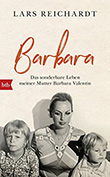 Lars Reichardt: Barbara