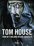 Michael Reynolds (ed.): Tom House