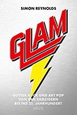 Simon Reynolds: GLAM
