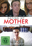 Mike Roma (R): Dating My Mother