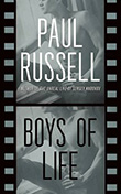 Paul Russell: Boys of Life