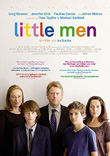 Ira Sachs (R): Little Men
