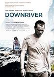 Grant Scicluna (R): Downriver