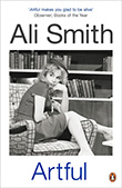 Ali Smith: Artful