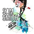 Sam Smith: Sam Smith Remixed: The Lost Tapes