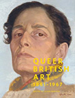 Clare Barlow (ed.): Queer British Art