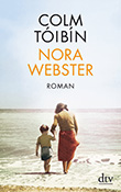 Colm Tóibín: Nora Webster