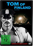 Dome Karukoski (R): Tom of Finland - Der Film
