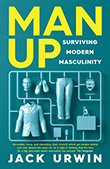 Jack Urwin: Man Up