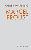 Rainer Warning: Marcel Proust