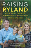 Hillary Whittington: Raising Ryland