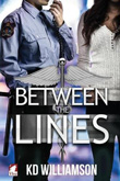 KD Williamson: Between the Lines
