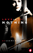Lee Winter: Love is Not Nothing