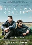 Francis Lee (R): God´s Own Country