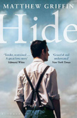 Matthew Griffin: Hide
