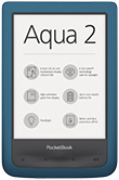 PocketBook: Aqua 2