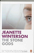 Jeanette Winterson: The Stone Gods