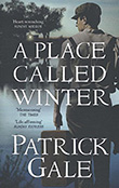 Patrick Gale: A Place Called Winter