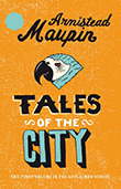 Armistead Maupin: Tales of the City