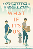 Becky Albertalli and Adam Silvera: What If It´s Us