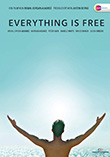 Brian Jordan Alvarez (R): Everything Is Free
