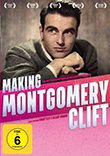 Robert Anderson Clift / Hillary Demmon (R): Making Montgomery Clift