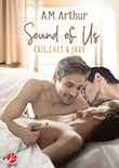 A.M. Arthur: Sound of Us