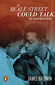 James Baldwin: If Beale Street Could Talk