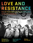 Jason Bauman (ed.): Love and Resistance