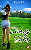 A.L. Brooks: The Long Shot
