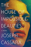 Joseph Cassara: The House of Impossible Beauties