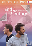 Lucio Castro (R): End of the Century