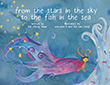 Kai Cheng Thom: From the Stars in the Sky to the Fish in the Sea