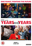 Russell T. Davies (R): Years and Years