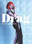 Simon Doonan: Drag - The Complete Story