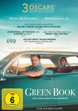 Peter Farrelly (R): Green Book