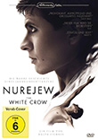 Ralph Fiennes (R): Nurejew - The White Crow