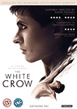 Ralph Fiennes (R): The White Crow