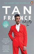 Tan France: Naturally Tan