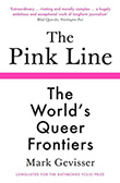 Mark Gevisser: The Pink Line