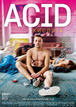 Alexander Gorchilin (R): Acid