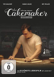 Ofir Raul Graizer (R): The Cakemaker