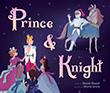 Daniel Haack / Stevie Lewis: Prince and Knight