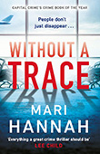 Mari Hannah: Without a Trace
