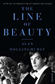 Alan Hollinghurst: The Line of Beauty